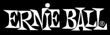 logo Ernie Ball