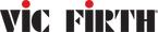logo vic firth